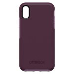 "Otterbox 77-59865 6.1"" Cover Violet mobile phone case"