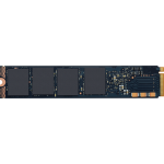 Intel Optane DC P4801X solid state drive M.2 100 GB PCI Express 3.0 3D Xpoint NVMe