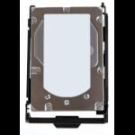 Origin Storage 4TB NLSATA 7.2K PWS T7600 3.5in HD Kit w/ Caddy