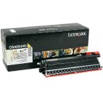 Lexmark C540X34G Developer unit, 30K pages @ 5% coverage
