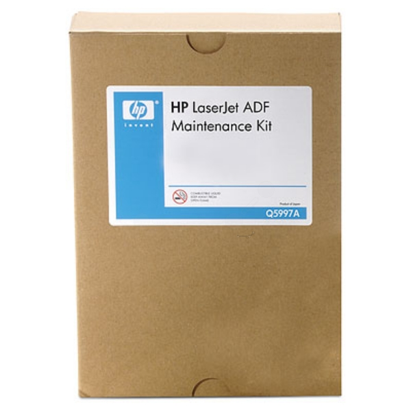 HP Q5997A Service-Kit, 90K pages