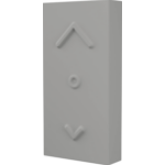 Osram Smart Grey light switch 4058075051959