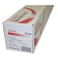 Xerox 003R95784 914mm 50m plotter paper