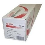 Xerox 003R95784 914mm 50m plotter paper