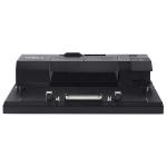 DELL 331-6307 notebook dock/port replicator Docking USB 3.2 Gen 1 (3.1 Gen 1) Type-A Black