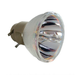 Osram ECL-5882-BO 200W projector lamp