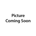"Origin Storage UNI-1203DTLC-BWC internal solid state drive 3.5"" 1203 GB Serial ATA III 3D TLC"