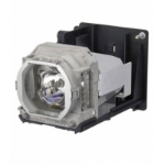 Mitsubishi Electric VLT-X100LP projector lamp 280 W