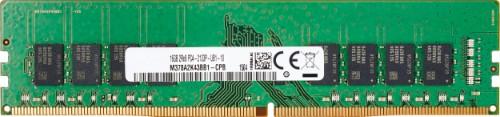 HP Smartbuy 8GB(1x8GB) DDR4-2666 ECC Unbuff SODIMM memory module