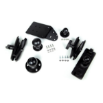 Honeywell VM2011BRKTKIT mounting kit
