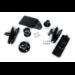 Honeywell VM2011BRKTKIT kit de montaje