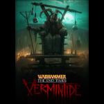FatShark Warhammer: End Times - Vermintide Collector's Edition, PC Videospiel Sammler