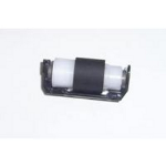 MicroSpareparts MSP5917 Feeding printer roller