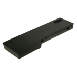 2-Power 10.8v 6900mAh Li-Ion Laptop Battery rechargeable battery