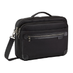 Rivacase 8380 Polyester Bag for 16 Inch Laptop, Black (6904865083809)