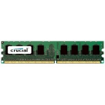 Crucial CT51272BA186DJ 4GB DDR3 1866MHz ECC memory module