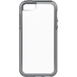 Otterbox 77-53647 Shell case Grey mobile phone case