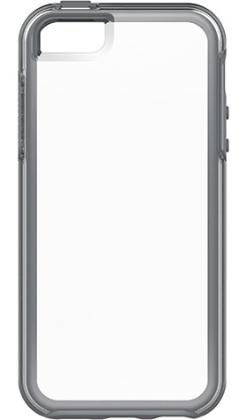 Otterbox 77-53647 Shell Grey mobile phone case