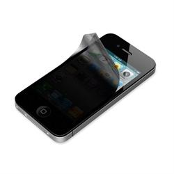 Belkin F8Z688CW mobile phone case
