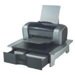 Fellowes Printer Stand - Office Suites printer cabinet/stand