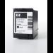 HP C6602A cartucho de tinta Original Negro 1 pieza(s)