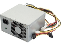 HP Inc. PSU 300W Merlot-E (ACT. PFC)