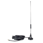 Digi DC-ANT-DBHG Antenna