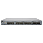 Juniper QFX5110-32Q-AFO network switch Managed L2/L3 None Grey
