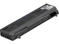 DELL Battery 6 Cells 54 Whr