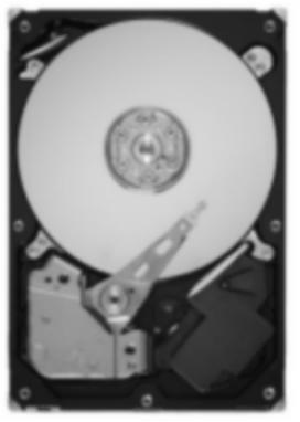 Lenovo 00MM735 hard disk drive