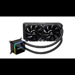 Enermax LIQTECH II 280 Processor Cooling set