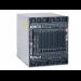 IBM BladeCenter HT Chassis