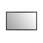 "LG KT-T55E touch screen overlay 55"" Multi-touch USB"