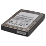 "IBM 500GB 7.2K 6Gbps NL SATA 2.5"" G3HS 500GB Serial ATA III internal hard drive"