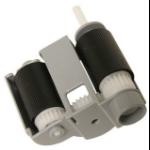 2-Power LR1916001 Laser/LED printer