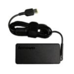 Lenovo Adptr Ltn power adapter/inverter Indoor 45 W Black