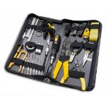 SYBA SY-ACC65052 58 tools