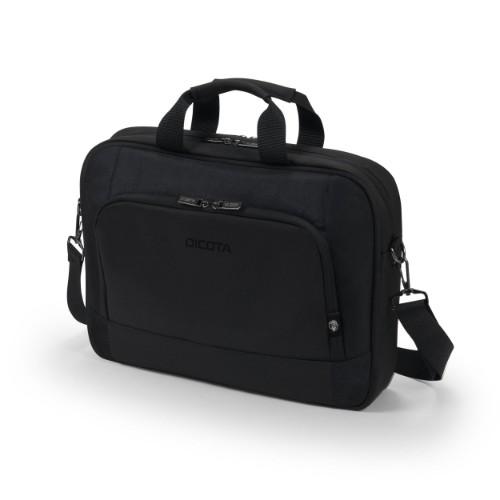 Dicota Eco Top Traveller BASE notebook case 43.9 cm (17.3