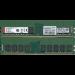 Kingston Technology KSM24ED8/16ME módulo de memoria 16 GB 1 x 16 GB DDR4 2400 MHz ECC