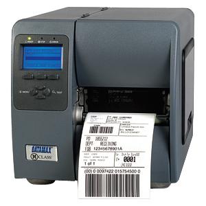 Datamax O'Neil M-4206 MARK II DT