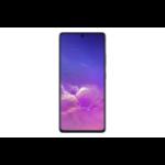 "Samsung Galaxy S10 Lite SM-G770F 17 cm (6.7"") 128 GB 4G USB Type-C Black 4500 mAh"
