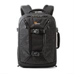 Lowepro Pro Runner BP 350 AW II Backpack Black,Grey