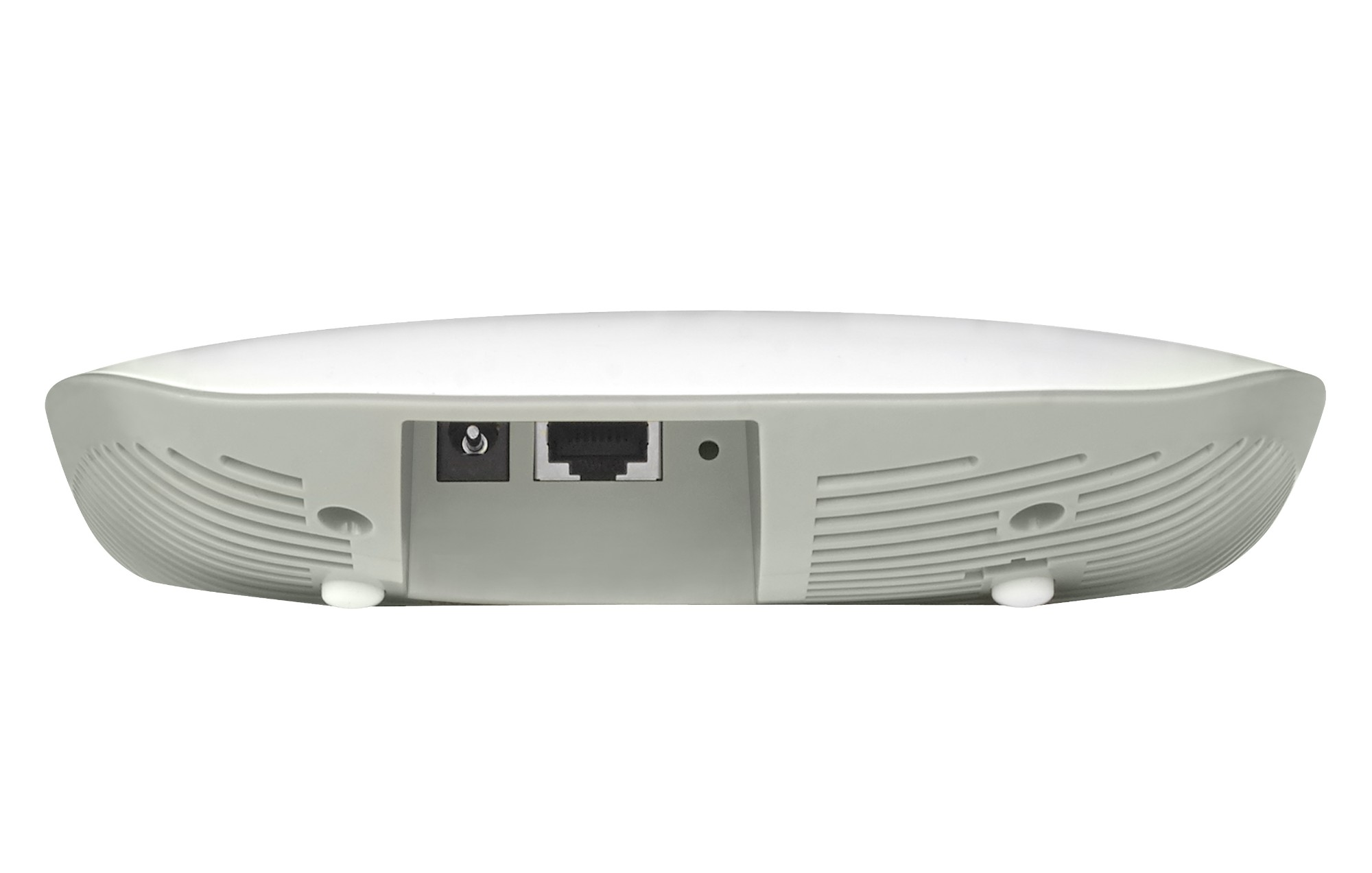 Netgear WAC505 1200Mbit/s Power over Ethernet (PoE) White WLAN ...