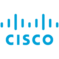 Cisco BE6H-M4-K9= communications server software