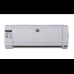 DASCOM Americas 2610 680cps 360 x 360DPI dot matrix printer