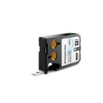 DYMO 1868741 DirectLabel-etikettes, 12mm x 7m