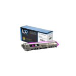 Click, Save & Print Remanufactured Brother TN245M / TN246M Magenta Toner Cartridge