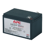 APC RBC4 UPS battery Sealed Lead Acid (VRLA)