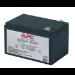 APC RBC4 batería para sistema ups Sealed Lead Acid (VRLA)