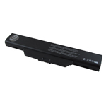 BTI HP-6720S Lithium-Ion (Li-Ion) 4500mAh 11.1V rechargeable battery